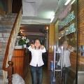 04-hotel-hanoi
