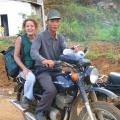 guide-vietnamien+sylvie04