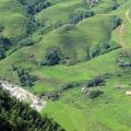 vallée de Sapa