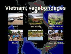 voyage privé et sur mesure au Vietnam