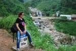 Les prix de nos voyages sur mesure au Vietnam