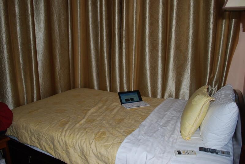 Voyage circuit sur mesure vietnam avec guide priv francophone for Trouver 1 hotel