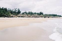 visiter le vietnam en 15 jours Hoi Ain