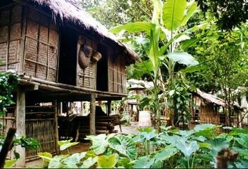 Maichau voyager solo vietnam