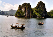 along voyager solo vietnam