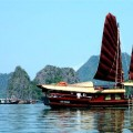 Profitez du visa gratuit pour visiter le Vietnam!