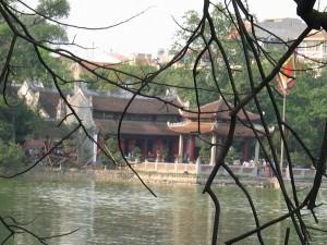 Vietnam circuit tarif spécial 15 jours juillet aout