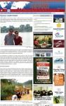 Heureux vagabondages voyage sur mesure - Le Courrier du Vietnam