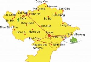 circuit-nord-vietnam-vagabondages-sylvie-guide