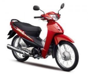 louer une moto au vietnam