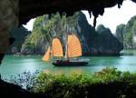Voyage en famille au Vietnam pour le nouvel an Chinois