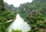 Circuit exclusif Vietnam, découvrir le delta du fleuve rouge en 6 jours !