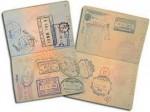 Le visa n'est plus obligatoire au vietnam pour les séjours de 15 jours!