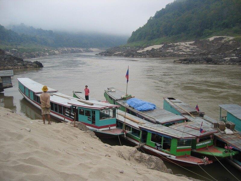 Mekong_Pakbeng_Laos