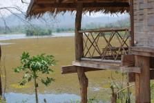 voyage Vietnam sur mesure en authentique