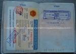 Voyagez au Vietnam avec un  tarif de visa en baisse!