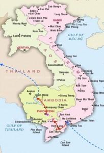 Programme-Voyage-Mekong Cambodge