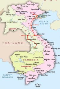 circuit-combiné-Vietnam-Laos