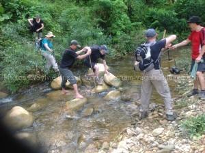 trek parc de Pu Luong marie et ses amis-02