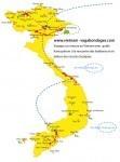 Voyage-Vietnam-en-famile-_Eric-Ng.