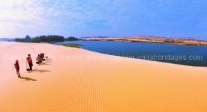 plage-mui-ne-voyage-au-vietnam