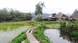 circuit voyage sur mesure vietnam avec guide privatif