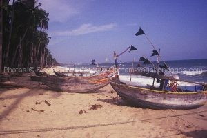 15 jours vietnam avec plage de Mui Nè