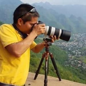 animateur-stage-photos-vietnam