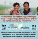 salon-tourisme-versaille-septembre 2017