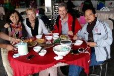 comment preparer et organiser son voyage au Vietnam