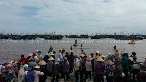 circuit famile avec enfants vietnam