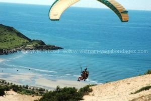 circuit parapente vietnam_Phan Tiet