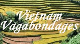 conseil voyage vietnam vagabondagesagence locale francophone