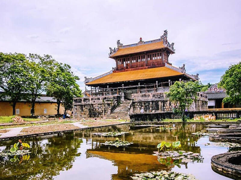 circuit-vietnam-citadelle-hue