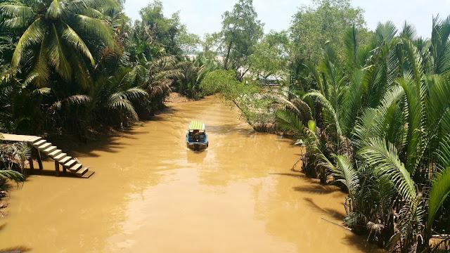 circuit 12 jours delta-mekong-Arroyo-