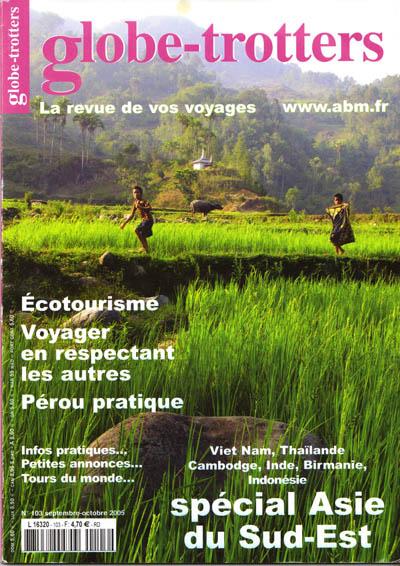 http://www.vietnam-vagabondages.com/wp-content/uploads/GASTRONOMIE/globe_trotters_magazine.jpg