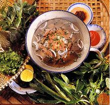 soupe02.jpg
