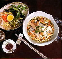 soupe03.jpg