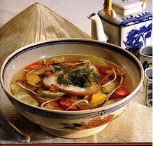 soupe05.jpg