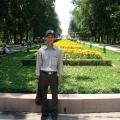 Thuan-guide-francophone