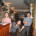 03-hotel-hanoi