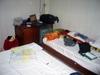 05-hotel- hanoi