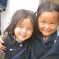 enfants-sapa02