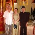 pagode03