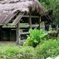 Maison Sapa