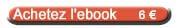 achetez-ebook