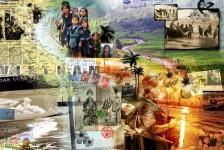 recit-voyage-vietnam-sylvie brisset