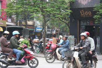 casque-circulation-vietnam