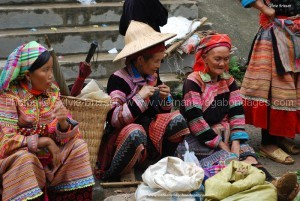 voyage famille et enfant vietnam