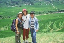 agence voyage vietnam guide francophone